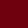 312-Burgundy
