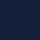 562-Tiefseeblau