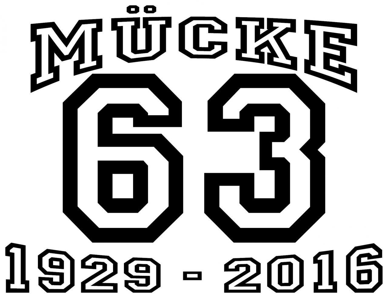 Mücke 63
