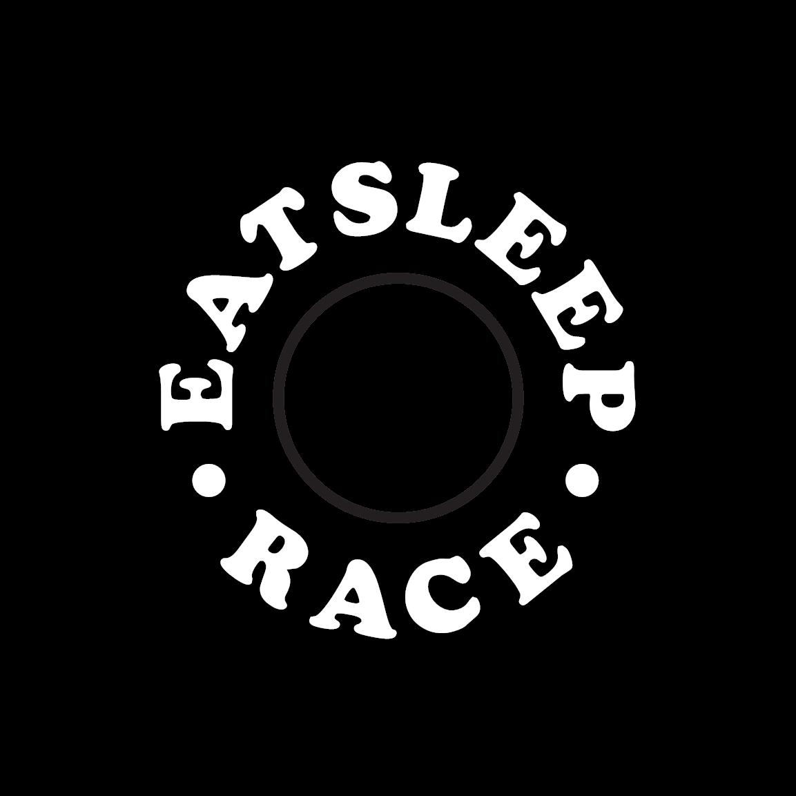Eat Sleep Race